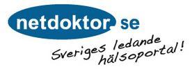 netdoktor_logotyp_sveriges_ledande_small